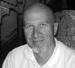 Randall Fuchs